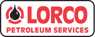 Lorco Petroleum Services
